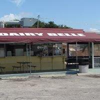Dairy Belle Ice Cream