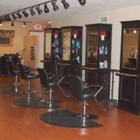 Studio on Park Hair Salon & Day Spa