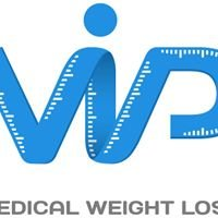 VIP Medical Weight Loss, LLC