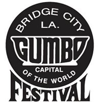 Bridge City Gumbo Festival