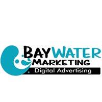 Bay Water Marketing
