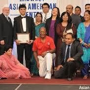 Midwest Asian American Center - MAAC
