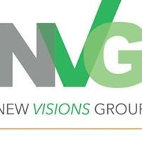 New Visions Group LLC