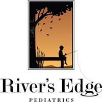 River's Edge Pediatrics, Inc.