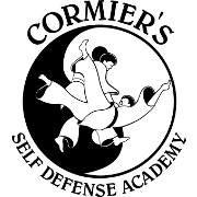 Cormier's Self Defense Academy