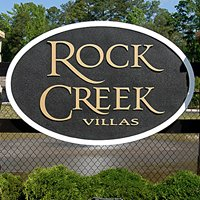 Rock Creek Villas
