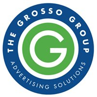 The Grosso Group