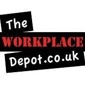 Theworkplacedepot.co.uk