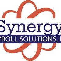 Synergy Payroll Solutions, LLC