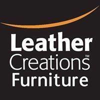 Leather Creations Furniture - Deerfield & South Barrington