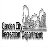 Garden City Recreation
