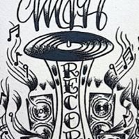 M.I.H. Records