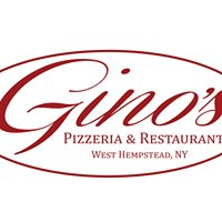Gino's Pizza of West Hempstead