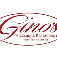 Gino's Pizza of West Hempstead