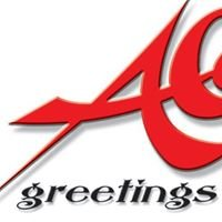 Ace Printery Fed-Traders Limited