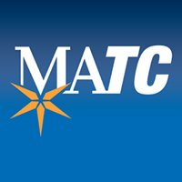 MATC - Student Accommodations