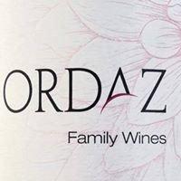 Ordaz Family Wines