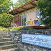 Facilitated Healing Wellness Resource Center