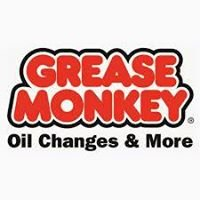 Grease Monkey of Fredericksburg