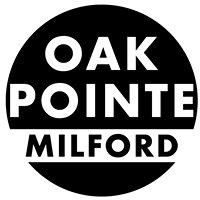 Oak Pointe Church Milford