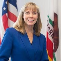 Stanislaus County District Attorney