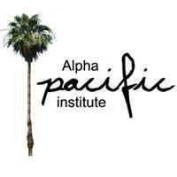 Alpha Pacific Institute of Film, TV & Radio Broadcasting