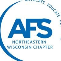 AFS - Northeast Wisconsin Chapter