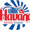 Little Havana Tattoo