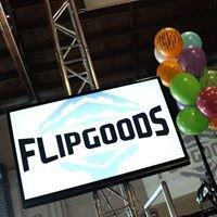 Flip Goods Inc