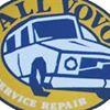 All Vovo - Seattle Volvo Repair
