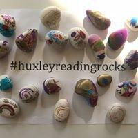 Huxley Public Library