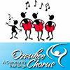 Ozaukee Chorus