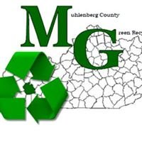 Reduce, Reuse, Recycle Muhlenberg County