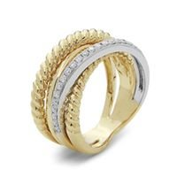 Jacqueline's of Northbrook Jewelers
