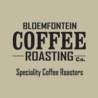 Bloemfontein Coffee Roasting Co.
