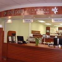 Royal Palm Pharmacy