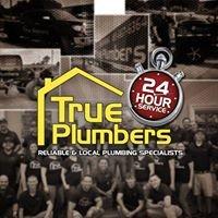 True Plumbers