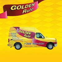 Golden Rule Plumbing Heating & Cooling