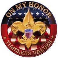 Troop 233 Leesburg, FL