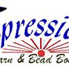 Xpressions Yarn & Bead Boutique