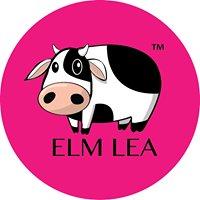 ELM LEA LLC