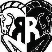 Rach Riding Academy
