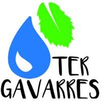 Ter+Gavarres