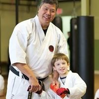 Ohana Karate