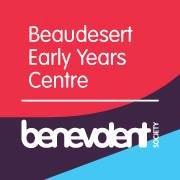 Beaudesert Early Years Centre & Kindergarten