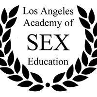 Los Angeles Academy of Sex Education