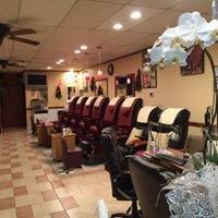 #1 Nail Pro Salon & Spa