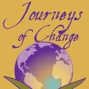 Journeys of Change, LLC