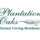Plantation Oaks Senior Living Residence