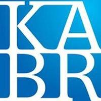KABR Management